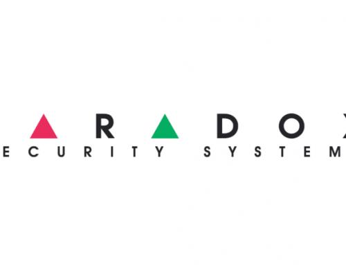 Why Paradox is NZ's most popular alarm brand